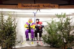 Im-Skilift-1
