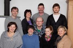 Theatergruppe-2012